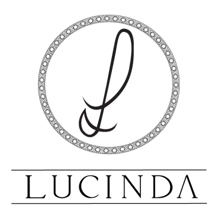 log_completo_slider