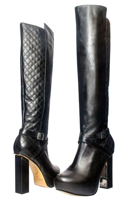 square-heel-boots-front